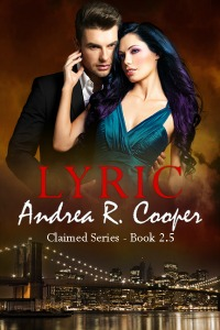 Is It True: Lyric by Andrea R Cooper @andreaRcooper #RLFblog #pnr