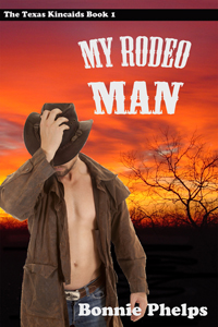Meet Ashley Drayton from My Rodeo Man by Bonnie Phelps @bonniephelps15 #RLFblog #contemporary