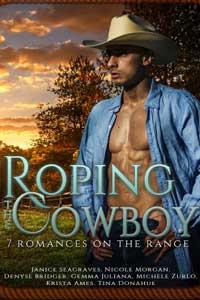 Escape to Africa by World Romance Writers @WRWWorldRomance #RLFblog #romance