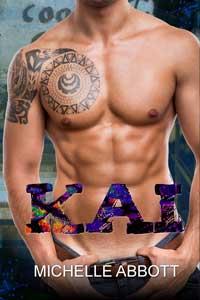 Kai by Michelle Abbott @MichelleAbbott4 #RLFblog #romance