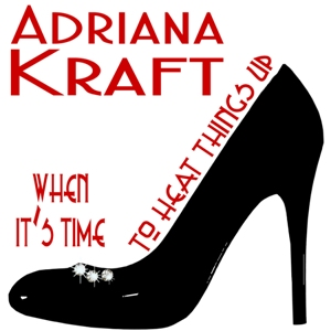 Is It True: Seducing Cat by Adriana Kraft @AdrianaKraft #RLFblog #Romance