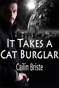 Going Indie by Cailin Briste @CailinBriste #RLFblog #amwriting #SciFiRomance