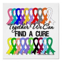 Sometimes #Cancer Keeps Giving @vickibatman #pinktober
