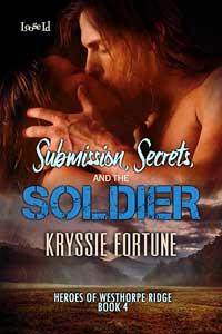 Tips to Boost your Self-Esteem by Kryssie Fortune @KryssieFortune #RLFblog #amwriting