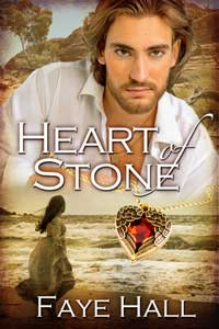 Heart of Stone by Faye Hall @FayeHall79 #RLFblog #historical romance