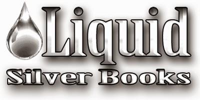 Liquid Silver Books