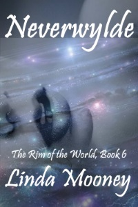 Neverwylde by Linda Mooney @LindaMooney #RLFblog #SciFi #romance