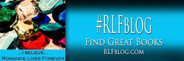 RLFblog Guest Blogger FAQs @kayelleallen