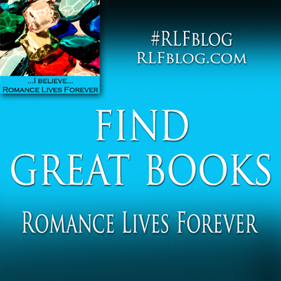 Discover Authors and Books #RLFblog #authors #books @kayelleallen